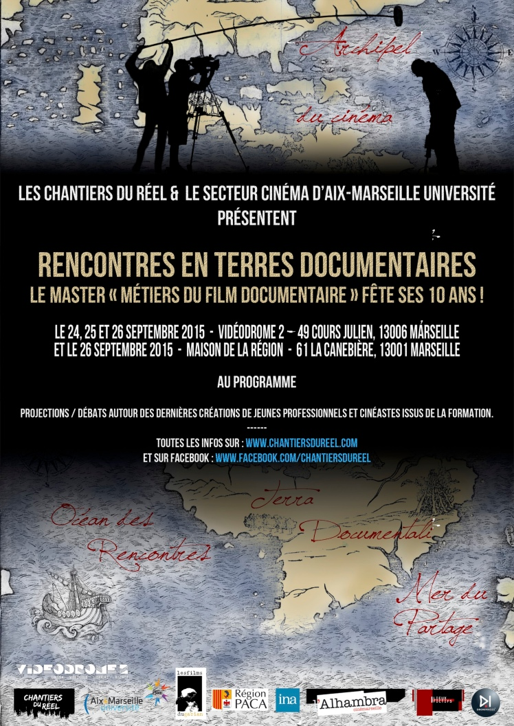 affiche_10_ans_Master_documentaire_Vdef_A3